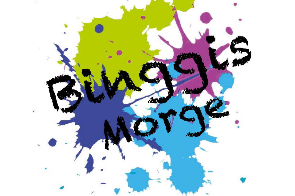 BinggisMorge-1