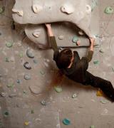 Bouldern-im-Pumpwerk-78eaadac